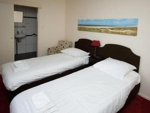 Hotel Kuiperduin.  Foto 5