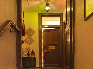 Alcanea Boutique Hotel (3 of 58)
