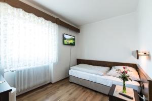 Landhotel Zum Kühlen Grund - Böllstein