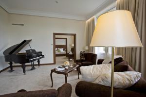 Palace Hotel Zagreb (9 of 46)