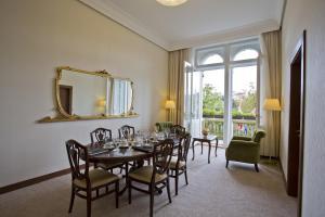 Palace Hotel Zagreb (20 of 46)