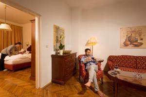 Hotel City Central (Wien)