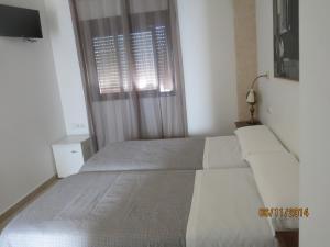 Hostal Fenix, Affittacamere  Jerez de la Frontera - big - 16
