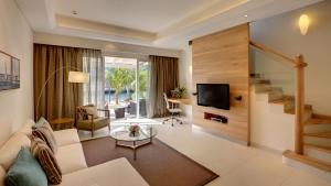 Le Suffren Hotel & Marina (36 of 38)