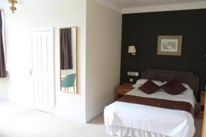 Fishguard Bay Hotel, Hotely  Fishguard - big - 35