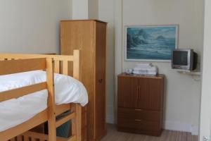 Fishguard Bay Hotel, Hotely  Fishguard - big - 12