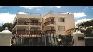 obrázek - Residence Operà