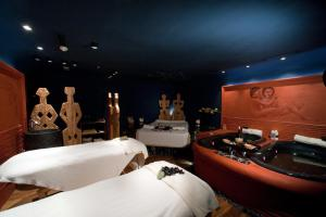 Hotel ADLER Thermae Spa & Relax Resort (32 of 46)