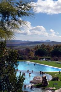 Hotel ADLER Thermae Spa & Relax Resort (9 of 46)