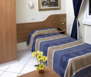 Arco Hotel - AbcAlberghi.com