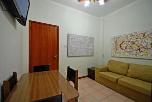 Copacabana Apartament 796 - Río de Janeiro