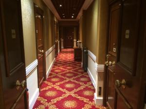 Hotel Splendid (16 of 74)