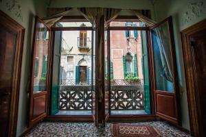 Youth Venice Palace San Marco - AbcAlberghi.com