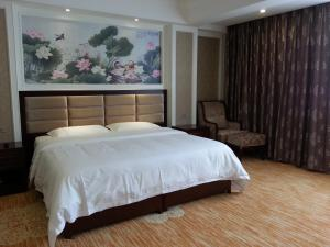 New West Street Hotel - Grand Wing, Hotels  Yangshuo - big - 36