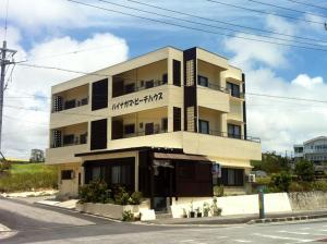Painagama Beach House