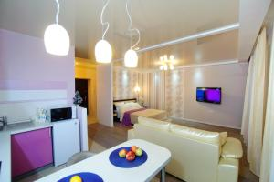 Apartments Lugovaya 67 - Bol'shaya Polivanovka
