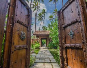 Reef Villa & Spa (1 of 158)
