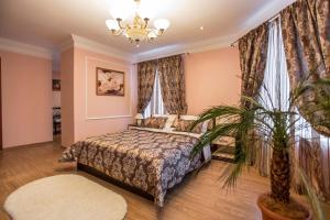 Hotel Benefit - Balmoshnyy