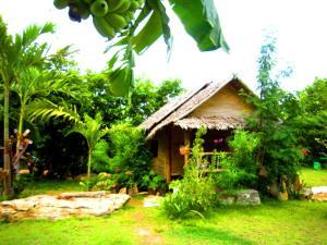Pran Heaven Resort - Ban Huai Thalaeng Phan