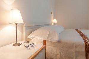 Etruria Residence, Aparthotels  San Vincenzo - big - 55