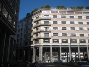Bc Maison B&B - Milano