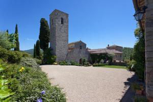 Castello di Spaltenna (28 of 93)