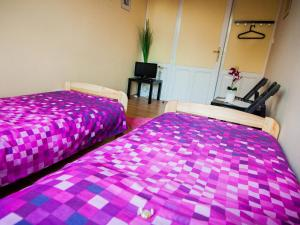 Sleep Time Hostel