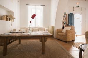 Hotel Tres Sants (22 of 123)