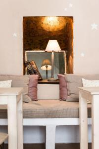 Hotel Tres Sants (19 of 123)