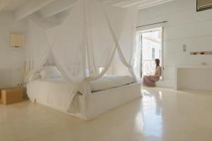 Hotel Tres Sants (8 of 114)