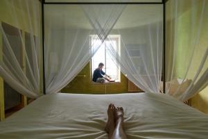 Hotel Tres Sants (38 of 123)