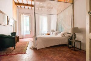 Hotel Tres Sants (16 of 114)