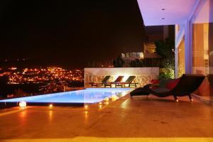 obrázek - Villa Bianca