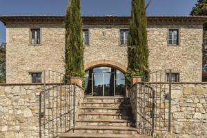 Castello di Spaltenna (27 of 93)