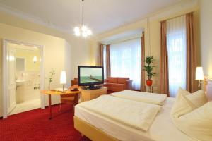 Hotel Vivaldi Berlin am Kurfürstendamm