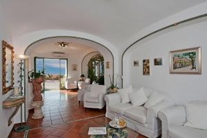 Hotel Villa Gabrisa (38 of 56)