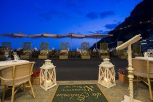 Hotel Villa Gabrisa (7 of 42)