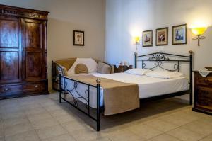 Hostales Baratos - Anastasia\'s Rooms