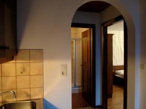 Am Buchberghof, Апартаменты  Санкт-Вольфганг - big - 41