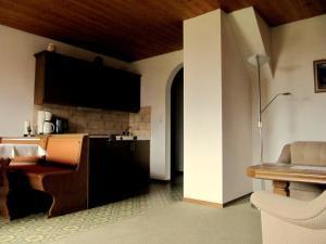 Am Buchberghof, Апартаменты  Санкт-Вольфганг - big - 44