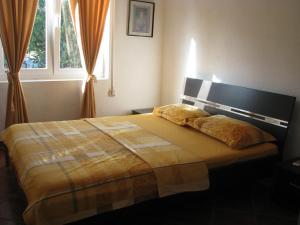 Maki Apartments, Ferienwohnungen  Tivat - big - 59