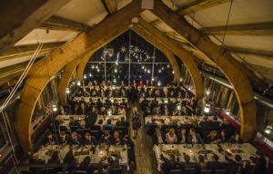 Kirkenes Snowhotel (18 of 47)