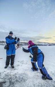 Kirkenes Snowhotel (23 of 47)