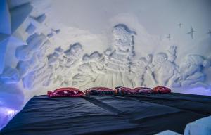 Kirkenes Snowhotel (22 of 47)