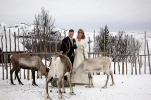 Kirkenes Snowhotel (24 of 47)