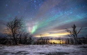 Kirkenes Snowhotel (37 of 47)