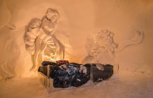Kirkenes Snowhotel (21 of 47)