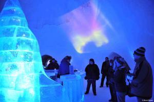 Kirkenes Snowhotel (19 of 47)