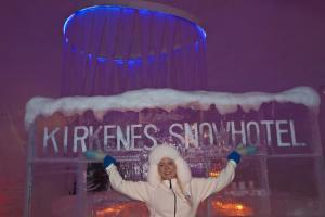 Kirkenes Snowhotel (31 of 47)