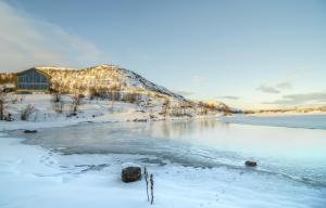 Kirkenes Snowhotel (38 of 47)